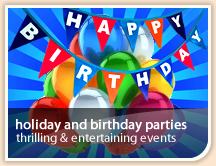 karate birthday parties dix hills