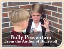 karate bully prevention dix hills