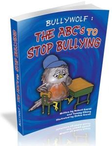 bullywolf
